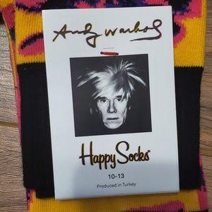 New Mens socks